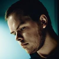 Дмитрий Гавронов фото