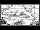 Луи Антуан де Бугенвиль, французский мореплаватель (рассказывает Илья Бузукашвили)
