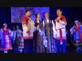 Рязанский хор