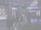 Дежурная аптека 2 сезон 20 серия - Карнавал, карнавал (Radio SaturnFM www.saturnfm.com)