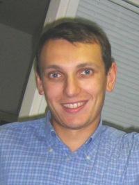 Сергей Кошевой, 23 октября , Киев, id182369612