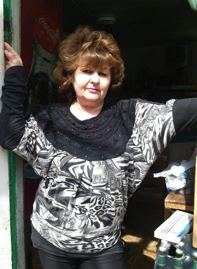 Таисия Антонова, 1 мая , Москва, id29346139