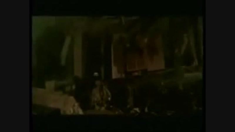 "Москва сентябрь 1999 Ловец Безумцев-_""Казус белли_"""