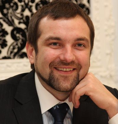 Александр Мотлюк, 31 января 1983, Киев, id4890182