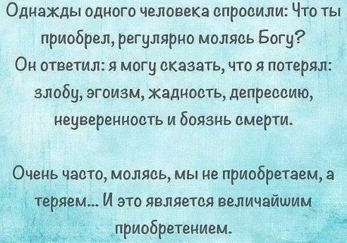 http://cs619823.vk.me/v619823519/1d672/txdU7vxQikE.jpg