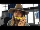 Бананофон вместо телефона