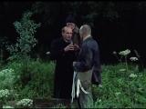 Сталкер (1979) 1080р фантастика
