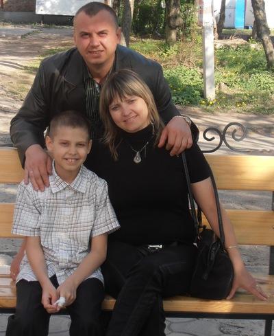 Назар Куриляк, 14 ноября 1997, Тернополь, id213486687
