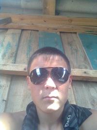 Айдар Утягулов, 13 июля 1996, id171296661
