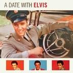 Elvis Presley альбом A Date with Elvis (Remastered)