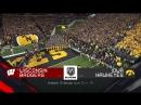 NCAAF 2018 / Week 04 / 18 Wisconsin Badgers - Iowa Hawkeyes / EN