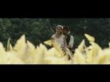Дикарь - Русский трейлер (в кино с 2 ноября)
