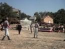 La Casa Nella Prateria 2x04 Partita Ck