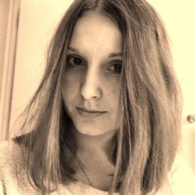 Yulia Lichtenstein