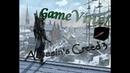 GameVine Assasin's creed 3
