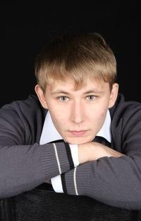 Миниханов Ильдар, 16 августа , Казань, id225205249