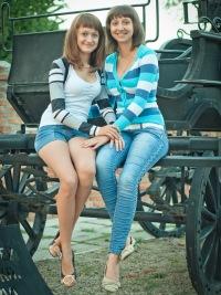Анюта Маслиенко, 12 декабря , Карпогоры, id97478038