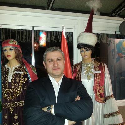 Dimitrii Piminov, 16 апреля 1990, Москва, id199744811