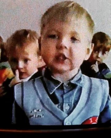 Aleks_lazuchonok video