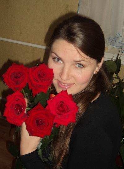 Лариса Федорович, 2 октября 1981, Очаков, id225633433