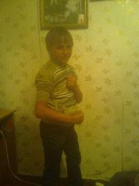 Ванёк Новиков, 20 марта 1999, Ростов-на-Дону, id211891531