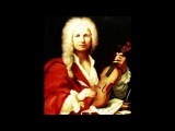 Vivaldi - The Four Seasons - English Chamber Orchestra.