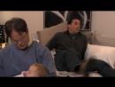 The Office (US) 7x08 - @cinepalomitas