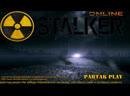 Stalker OnLine Stream / Спасение Рядового Партака двумя бомжами