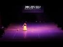 Myakish - Белоснежка /Белоснежка и семь гномов. Диснейлэнд (Ярославль) - FAP 2018. Festival of Asian Popular culture