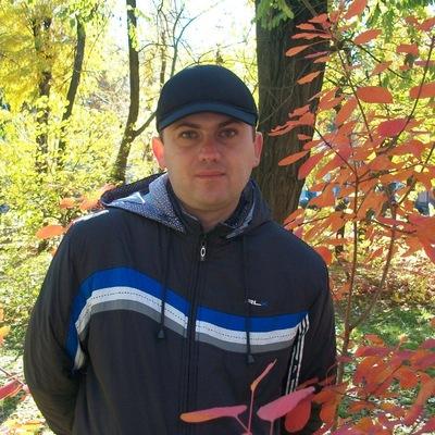 Alexandr Shevchenko, 23 сентября , Мелитополь, id183561016