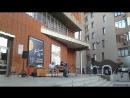 Театральная ночь_20170919_183046