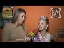 Andreia Entrevista Bianca Nuez