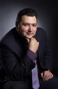 Егор Гавриляченко