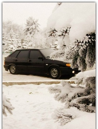 Евгения Далматова, 1 января 1990, Казань, id227133541