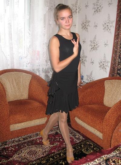 Даша Сушенкова, 29 июня 1999, Санкт-Петербург, id68038466