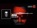 Listen Techno music with @fuckyoumonk Dark Mind 007 Periscope