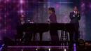 Jamie Foxx Stevie Wonder - Isn't she lovely