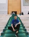 Кирилл Ронин фото #41