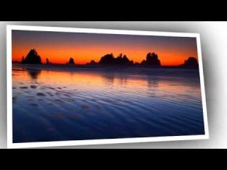 Музыка для релаксации и медитации (25 минут) КРАСИВО