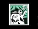 RENALDO THE LOAF Arabic Yodelling original 1983