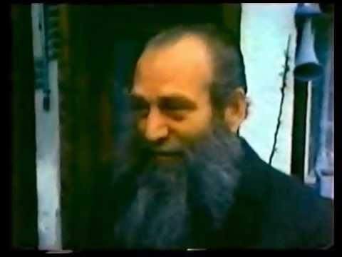 Контакт фильм о контактере Билли Майере НЛО фото видео артефакты
