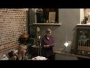7 Инна Кабыш Katia Young Дача клубничное жаркое детство