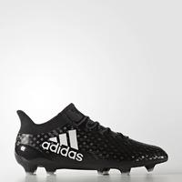461fa6a1 Adidas X – 64 товара | ВКонтакте