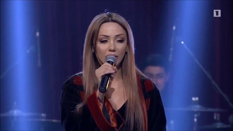 Gaby Galoyan - Piti Gnanq, Hayer miace    Erg Ergoc