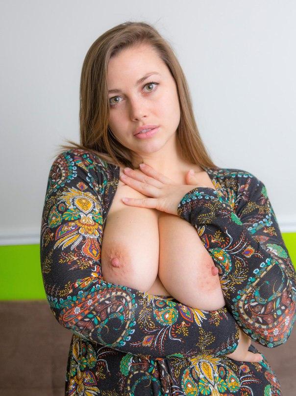 Hot anime porn sex sluts