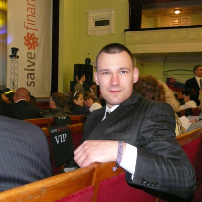 Александр Канунников, 21 июля 1986, Северодонецк, id65684819