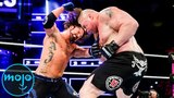 Top 10 AJ Styles WWE Matches