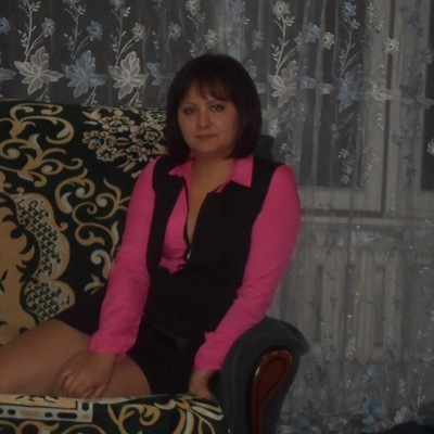 Ковалёва Мария, 28 декабря 1986, Мценск, id167776392