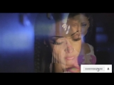 Mario Joy - Gold Digger (Balkan Edit - Bobby Snake &amp Adriano Nunez ) (httpsvk.comvidchelny)