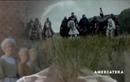 Видео к сериалу Белая королева 2013 Русский трейлер сезон 1